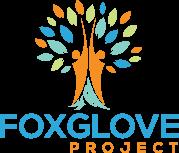 Foxglove Project