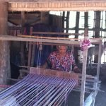 Weaving Video - Cambodia copy