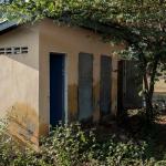 hansimag-Secondary-School.