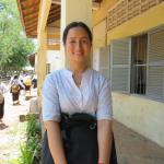 foxglove-project-Focus Cambodia
