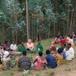 foxglove-project-Grassroots-Rwanda1