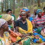 foxglove-project-Grassroots-Rwanda11