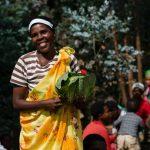 foxglove-project-Grassroots-Rwanda2