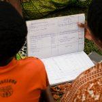 foxglove-project-Grassroots-Rwanda3