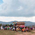 foxglove-project-Grassroots-Rwanda4