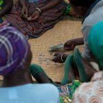 foxglove-project-Grassroots-Rwanda5