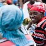 foxglove-project-Grassroots-Rwanda6