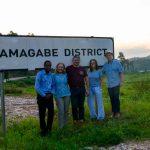 foxglove-project-Grassroots-Rwanda8
