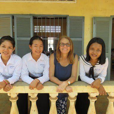Cambodia-Advocacy-Trip-