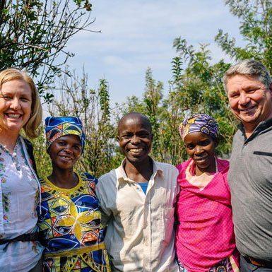 Rwanda-Advocacy-Trip-